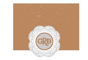 Domaine du Bicheron